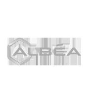 Xavier Leclerc de Hauteclocque Executive VP & Group CFO Albéa